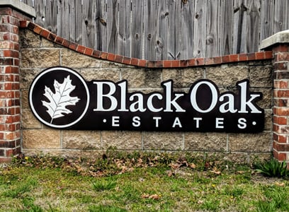 Branson Black Oak Estates Homes For Sale Charlie Gerken