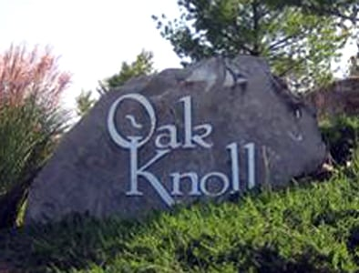 Branson Creek Oak Knoll Homes For Sale Charlie Gerken