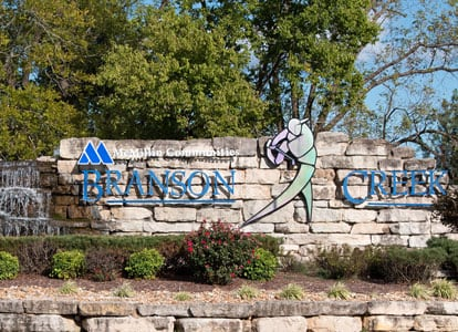 Branson Creek Condos For Sale Charlie Gerken