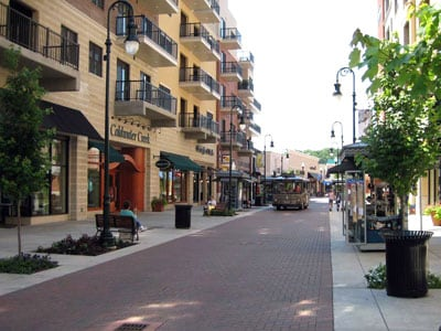 Branson Landing Homes For Sale