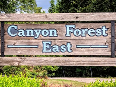 Kimberling City Canyon Forest East Homes For Sale Charlie Gerken
