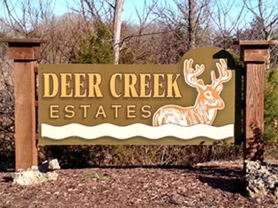 Deer Creek Estates Homes For Sale Charlie Gerken