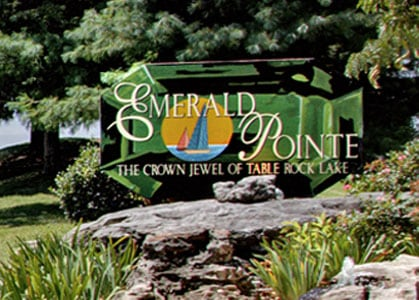 Hollister Emerald Pointe Homes For Sale Charlie Gerken