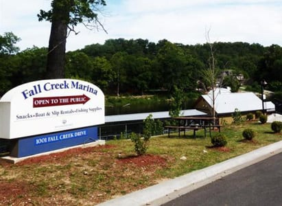 Fall Creek Resort Condos For Sale Charlie Gerken