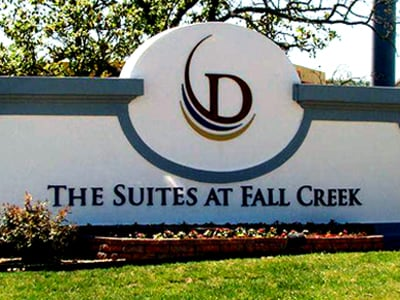 Branson Fall Creek Resort Condos For Sale Charlie Gerken