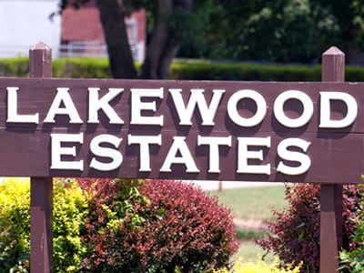 Branson Lakewood Estates Homes For Sale Charlie Gerken