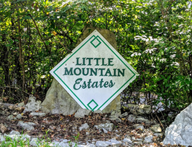 Reeds Spring Little Mountain Estates Homes For Sale Charlie Gerken