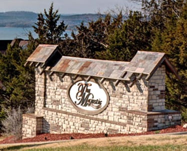 Majestic At Table Rock Lake Condos For Sale