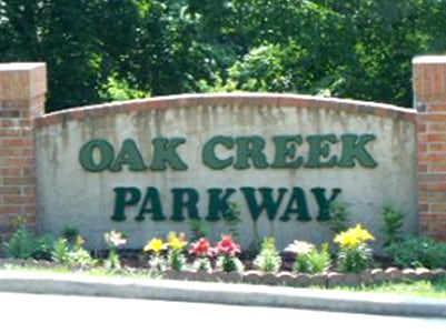 Oak Creek Parkway Branson West Homes For Sale Charlie Gerken