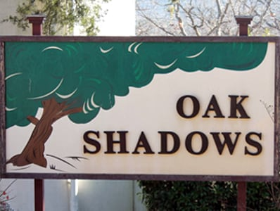 Kimberling City Oak Shadows Homes For Sale Charlie Gerken