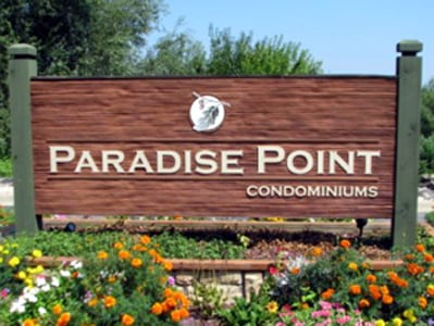 Hollister Paradise Point Condos For Sale