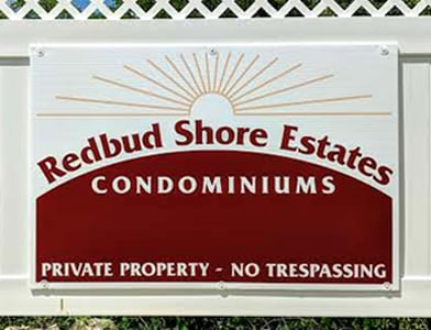 Branson Redbud Shore Condos For Sale Charlie Gerken