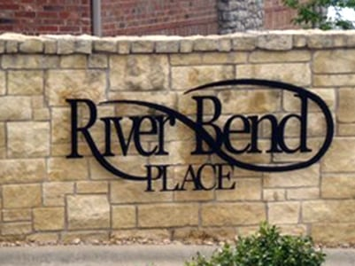 River Bend Place Condos For Sale