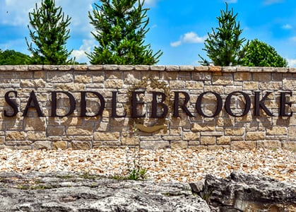 Saddlebrooke Missouri Homes For Sale Charlie Gerken