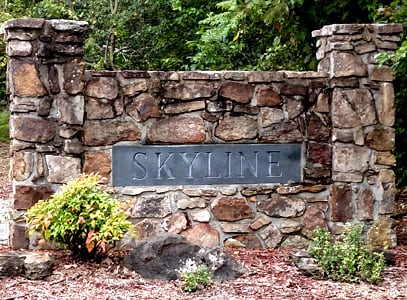 Branson Skyline Homes For Sale Charlie Gerken