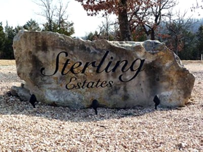 Sterling Estates Homes For Sale Charlie Gerken