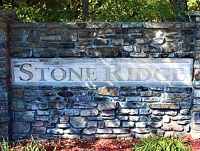 Branson Stone Ridge Homes For Sale Charlie Gerken