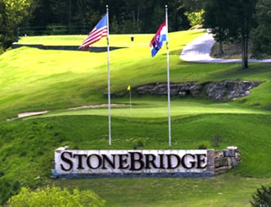 Stonebridge Village Homes Condos For Sale Charlie Gerken