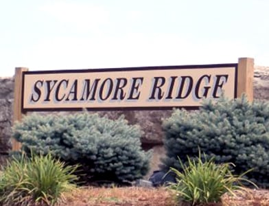 Sycamore Ridge Condos For Sale Charlie Gerken