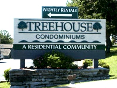 Treehouse Condos For Sale Charlie Gerken