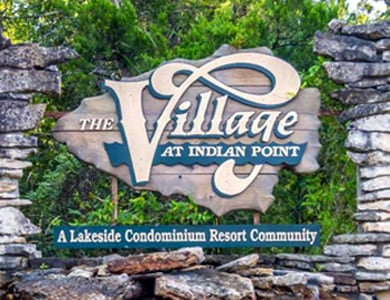 Village At Indian Point Condos For Sale Charlie Gerken